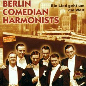 Berlin-comedian-harmonists-Ein-Lied-geht-um-die-Welt